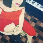 Piano2_josevalenciart