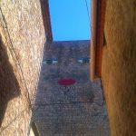 La-tour_de_guet_joseValenciart_arte_en_Barcelona_pintor_figurativo