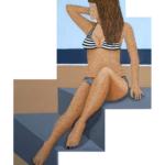 salta_vidatusana_josevalenciart_arteenbarcelona_arte_artefiguratico
